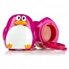 Baume à lèvres Pingouin, NPW