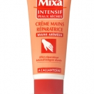 Crème mains réparatrices (mains abimées), Mixa