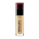 Fond de Teint Infaillible Fluide, L'Oréal Paris - Maquillage - Fond de teint