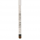 Freckle Pencil, Top Shop