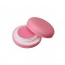 Baume à Lèvres Macaron, It's Skin - Soin du visage - Baume à lèvres