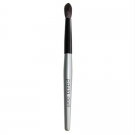Perfect Sheer Crease Brush, Paula Dorf - Accessoires - Pinceau yeux