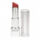 Revlon Rouge à Lèvres Ultra HD, Revlon - Maquillage - Rouge à lèvres / baume à lèvres teinté