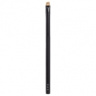 Eyebrow Brush, RMK