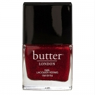 Vernis, Butter London - Ongles - Vernis