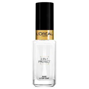 Top Coat, L'Oréal Paris - Infos et avis