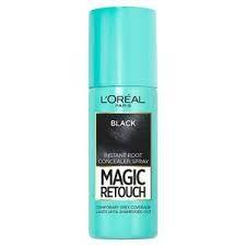 Magic Retouche, L'Oréal Paris - Infos et avis