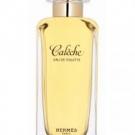 Calèche, Hermès