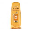 Après shampoing boucles sublime ELSEVE, L'Oréal Paris - Cheveux - Après-shampoing et conditionneur