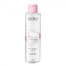Ictyane eau micellaire hydratante 200 ml, Ducray - Soin du visage - Démaquillant / démaquillant waterproof