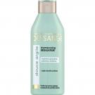 Shampoing Régulateur, Dessange Compétence Professionnelle - Cheveux - Shampoing