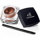CREAM EYELINER, Eyeslipsface - Maquillage - Eyeliner