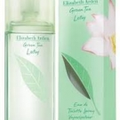 GREEN TEA LOTUS, Elisabeth arden