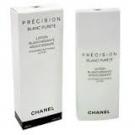 Précision Blanc Pureté Lotion, Chanel