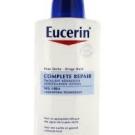 Complete repair, Eucerin - Soin du corps - Lait pour le corps