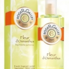 Eau Fraîche Parfumée Fleur d'Osmanthus 100 ml, Roger&Gallet