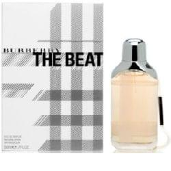 The Beat, Burberry : babsiebty1 aime !