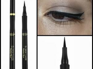 Swatch Super Liner Perfect Slim - Eyeliner, L'Oréal Paris
