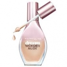 Dream Wonder Nude, Gemey-Maybelline