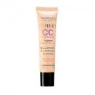 1.2.3 Perfect CC Cream, Bourjois