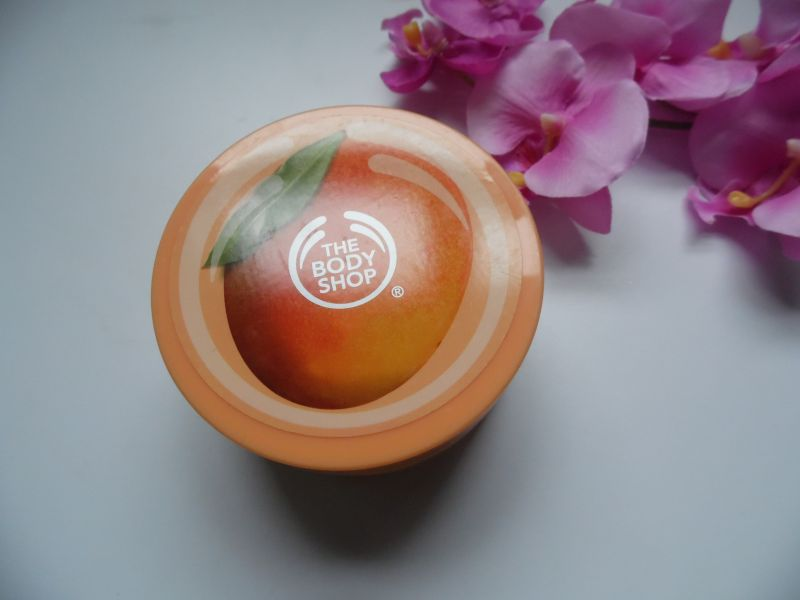 Swatch Gommage Corporel Pêche De Vigne, The Body Shop