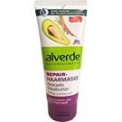 Masque réparateur, Alverde - Cheveux - Masque hydratant