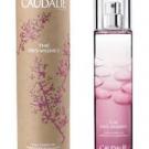 Eau fraîche Thé des Vignes, Caudalie - Parfums - Produits parfumés