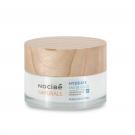 Crème source hydratante Naturals Hydrate eau de coco, Nocibé - Soin du visage - Crème de jour