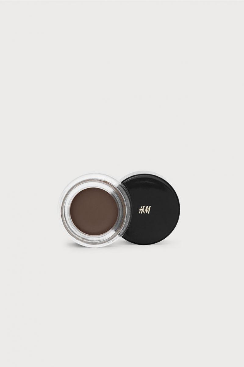 Crème gel pour sourcils, H&M - Infos et avis