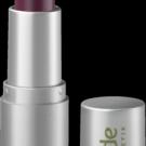 Rouge à lèvres Color & Care, Alverde