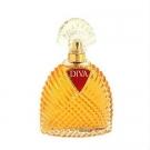 Diva, Emanuel Ungaro - Parfums - Parfums