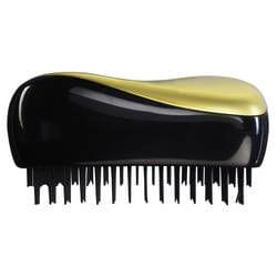 Tangle Teezer Compact Styler, Tangle Teezer - Infos et avis