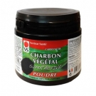 Charbon Végétal Super Activé Poudre, Vecteur Santé - Soin du visage - Soin spécifique, aromathérapie et phytothérapie