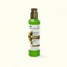 Crème de soin sans rinçage, Yves Rocher - Cheveux - Après-shampoing et conditionneur