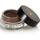 DIPBROW® Pomade - Crème-gel pour sourcils, Anastasia Beverly Hills