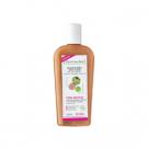 Shampoing bio extra douceur fragiles et délicats