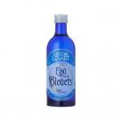 Eau florale de bleuets, Christian Lenart - Soin du visage - Lotion / tonique / eau de soin