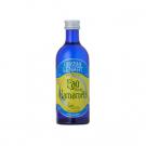 Eau florale d'hamamelis, Christian Lenart - Soin du visage - Lotion / tonique / eau de soin