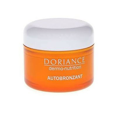 Autobronzant, Doriance - Infos et avis