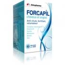 Forcapil Cure de 3 mois, Arkopharma