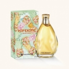 Pop'Exotic - Eau de Toilette 75 ml - Animation ETE 2016, Yves Rocher