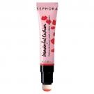 Wonderful Cushion - Crème de lèvres mate, Sephora - Maquillage - Rouge à lèvres / baume à lèvres teinté