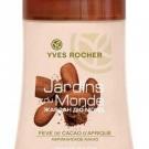 Gel Douche Fève de Cacao d'Afrique - Les Jardins du Monde, Yves Rocher - Soin du corps - Gel douche / bain