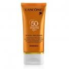Soleil Bronzer - BB Crème Solaire SPF 50, Lancôme - Soin du visage - Ecran solaire