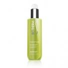Purefect Skin Lotion assainissante micro-exfoliante, Biotherm - Soin du visage - Lotion / tonique / eau de soin