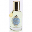 Bouquet Du Trianon - Eau de Toilette 50ML, Historiae