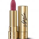 Rouge à Lèvres Shine Lipstick Sophia Loren, Dolce&Gabbana - Maquillage - Rouge à lèvres / baume à lèvres teinté