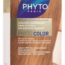 Phytocolor Coloration Permanente, Phyto