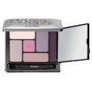 Ecrin 6 Couleurs, Guerlain - Maquillage - Palette et kit de maquillage