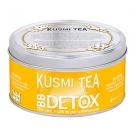 BB Detox, Kusmi Tea - Accessoires - Accessoire minceur